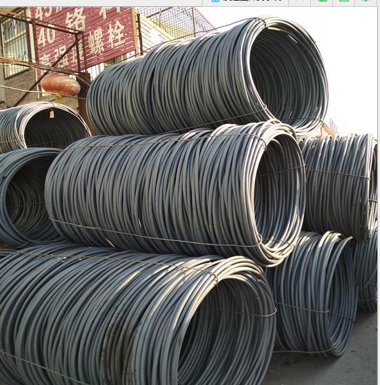 Cung cấp Q235 chỉnh thẳng kéo nhà sản xuất hàng hiện có rất nhiều chỗ Báo cáo
