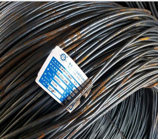 Nhà máy sản xuất cung ứng phu kéo dài carbon / thấp carbon phi tiêu cỡ lạnh 3.0mm chỗ bán hàng.