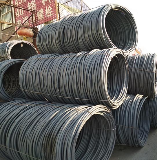 Cung cấp Q235 chỉnh thẳng kéo nhà sản xuất hàng hiện có rất nhiều chỗ