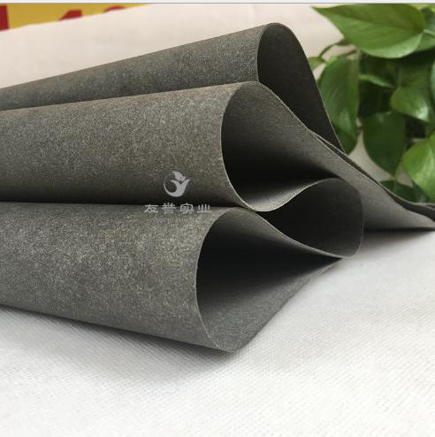 Vật liệu vải da dùng trong sản xuất thắt lưng, dây đeo tay