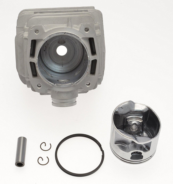 CMG 4238 020 1202 50 mm stihl với thành phần nòng cốt của piston