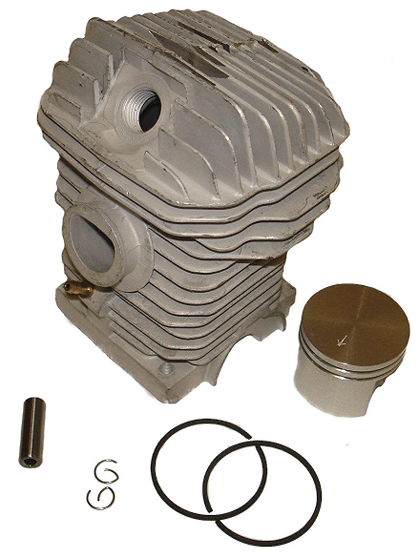 CMG 1123 020 1214 40 mm stihl với thành phần nòng cốt của piston
