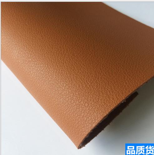 Nhà sản xuất chất lượng tốt chỗ 1.8 mô hình xăm da dày của Napa vải da da da nhân tạo.