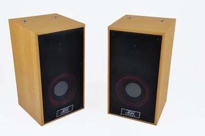 Hệ thống phát sóng công cộng Phát thanh Campus JGW Loa không dây Bluetooth 2.4G của Oracle với micrô