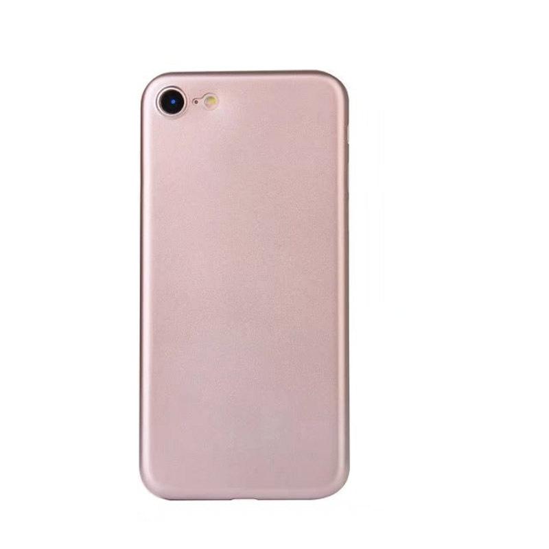 trường hợp iPhone Spot bán buôn cho iPhone của Apple iPhone8 / 8plus đóng băng vỏ bao bì vỡ trường h