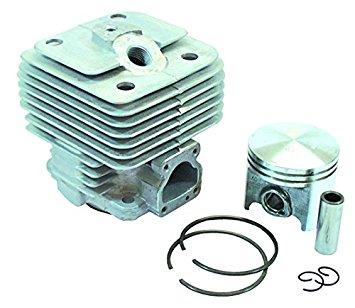 CMG 4223 020 1200 49 mm stihl với thành phần nòng cốt của piston