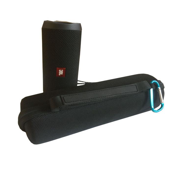 Phụ kiện kỹ thuật số khác JBL flip4 Bộ khuếch đại bảo vệ loa Bluetooth có thể đặt đường dây điện tho