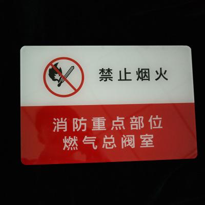 In lên thủy tinh và các sản phẩm thủy tinh Dấu hiệu acrylic dấu hiệu đăng nhập màn hình in plexiglas