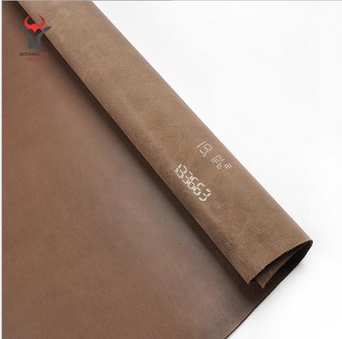 Vải lụa dày dùng trong may túi xách