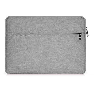 Túi vải dành cho nam giới macbookair / pro bảo vệ tay áo của Apple túi máy tính xách tay 11/13/15 in