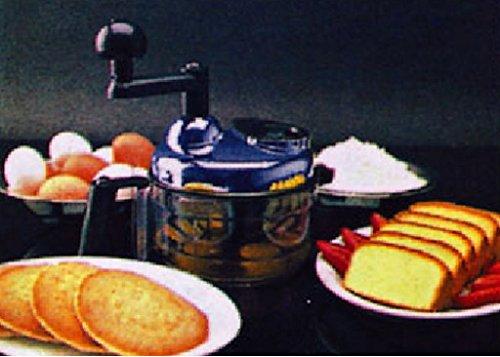 bếp có nhiều khả năng bộ thái rau xoắn máy Nhà máy xay, món ăn bằng tay.