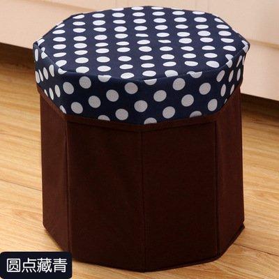 Léren mới sáng tạo khi có nhiều khả năng thu nạp hộp đồ vật lấy ghế cho cuộc sống cứ làm thay ghế đẩ