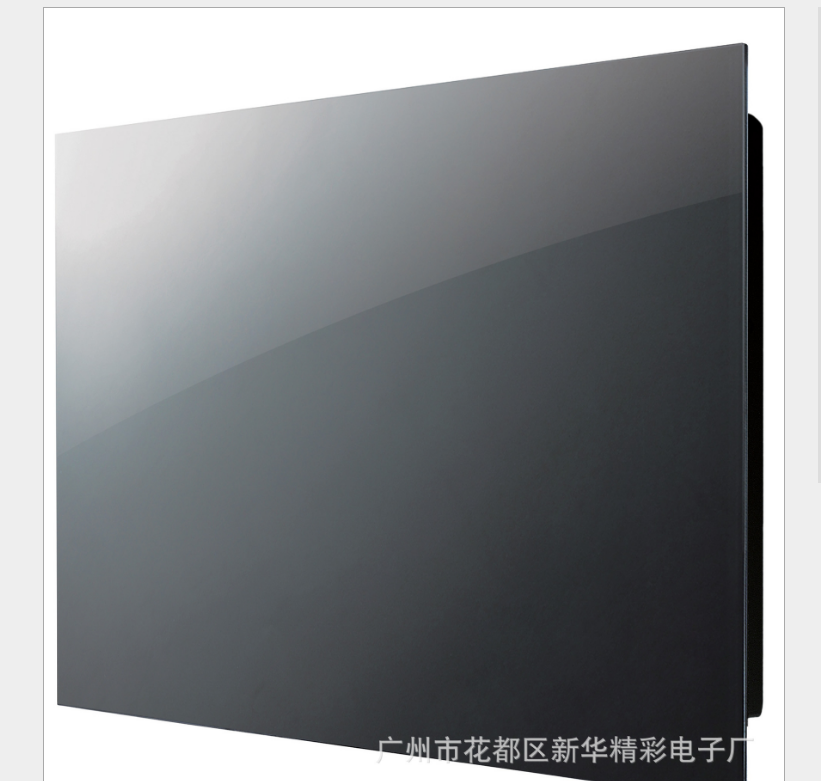 Smart TV  Cung cấp lối ra 84 inch LEDTV TV/ Smart TV độ nét cao /WIFI Smart tv/ TV plasma