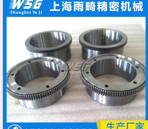 Thép không gỉ Thượng Hải. Các nhà sản xuất thiết bị tiêu chuẩn công nghiệp thép không gỉ phi thẳng t