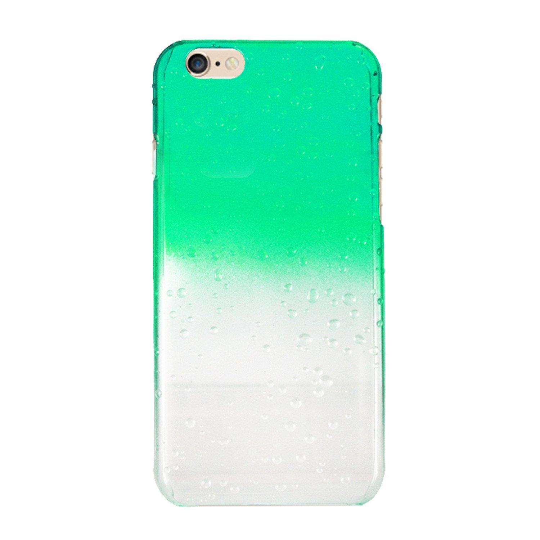 Ikodoo yêu hay nhiều điện thoại di động bộ phù hợp với Apple iphone6 Plus 4.7 inch loại điện thoại d