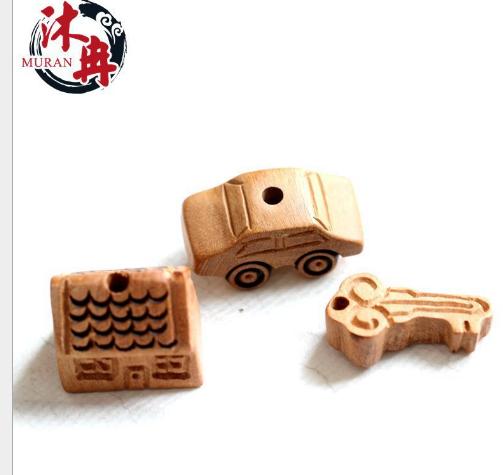 Khắc thủ công mỹ nghệ Các tác phẩm nghệ thuật chạm khắc gỗ hàng thủ công mỹ nghệ gỗ trừ tà buôn...
