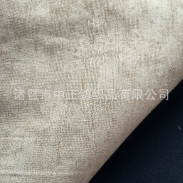 Nhật - Hàn The selection of the abstract and fine-grained fashion designer of the cotton viscose int