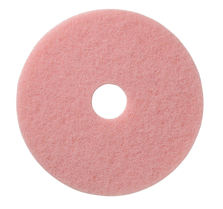 Muội chế tạo thiết bị siêu tốc độ 403456 sợi tổng hợp đánh bóng sàn nhà Mats (5 túi), 27