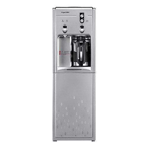 Angel Angel dạng tháp nước ngoài Y1058LK-CJa than nóng máy sưởi ấm bạc (nhà cung cấp dịch vụ trực gi