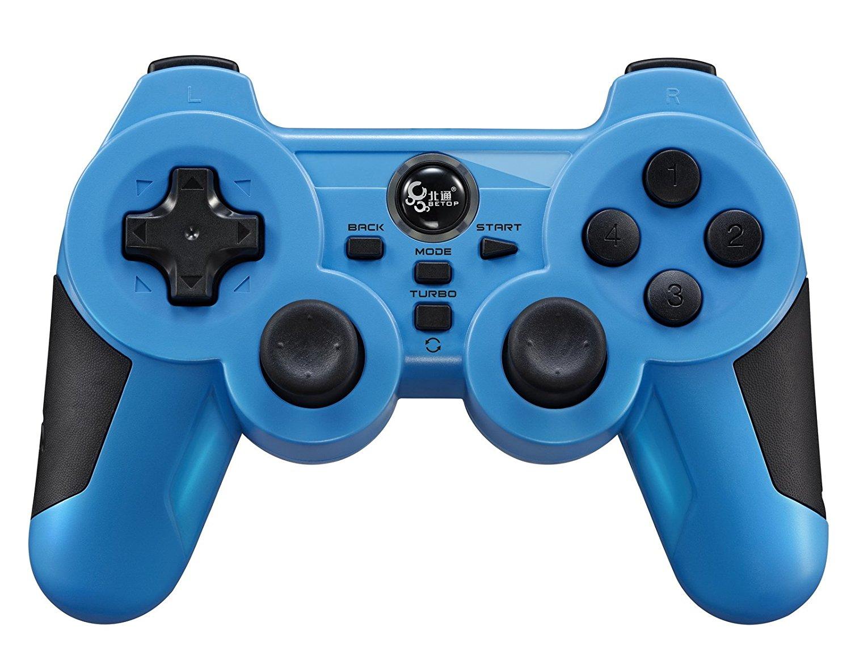 Tay cầm chơi game  BETOP BTP-2163X XPRO Edition, trò chơi cầm xanh nối rúng động. Betop