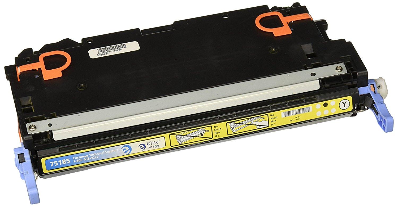 Eli75185 tái tạo hình ảnh tốt nhất Toner Cartridges
