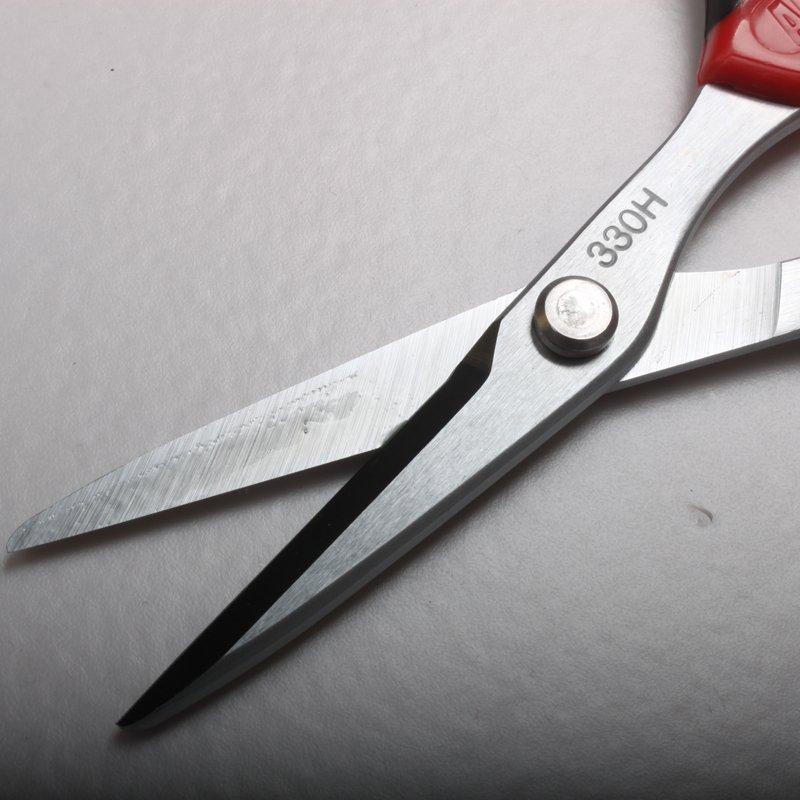 ARS cắt cắt nhà vườn cây ăn quả cắt cắt thủ công cắt 330HN (nhà cung cấp dịch vụ trực giao)