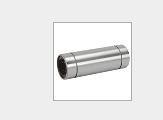 LM8LUU sự kéo dài thẳng, mang được giảm giá bán buôn, kích cỡ 8*15*45, máy in 3D, một phụ kiện.