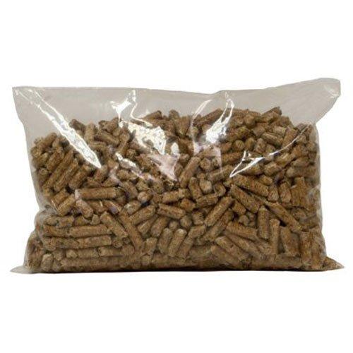 Thức ăn cho bò  Thu hoạch mật ong LB người hút thuốc lá, nhiên liệu smk-102 làn