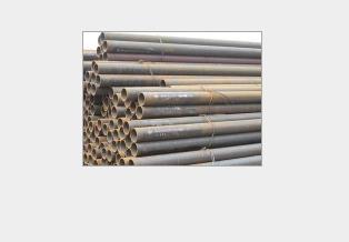 Các nồi hơi ống nồi hơi áp suất cao Trùng Khánh trùng khánh cao áp bằng ống thép liền