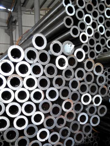 [giao hàng kịp thời lượng tồn kho] 35CrMo cỡ nhỏ 20crmo ống thép ống bảo đảm chất liệu gỗ