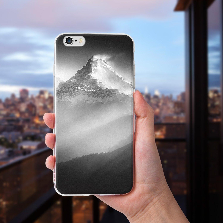 Natusun Scribner Tucson. Apple iPhone 6 Plus là điện thoại di động iPhone 6S thêm dầu vỏ điện thoại