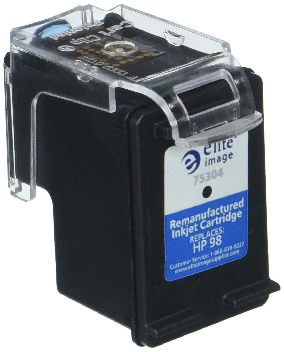 Hình ảnh những người ưu tú nhất tương thích với eli75304 Inkjet thay thế Hewlett - Packard c9364wn (