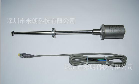 MTL1 loạt cảm biến tích hợp từ giảo xi lanh loại cảm biến chuyển lớn nhất lịch 3000mm