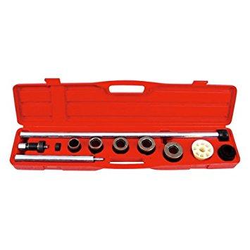 AmPro t75785 General trục cam mang dụng cụ
