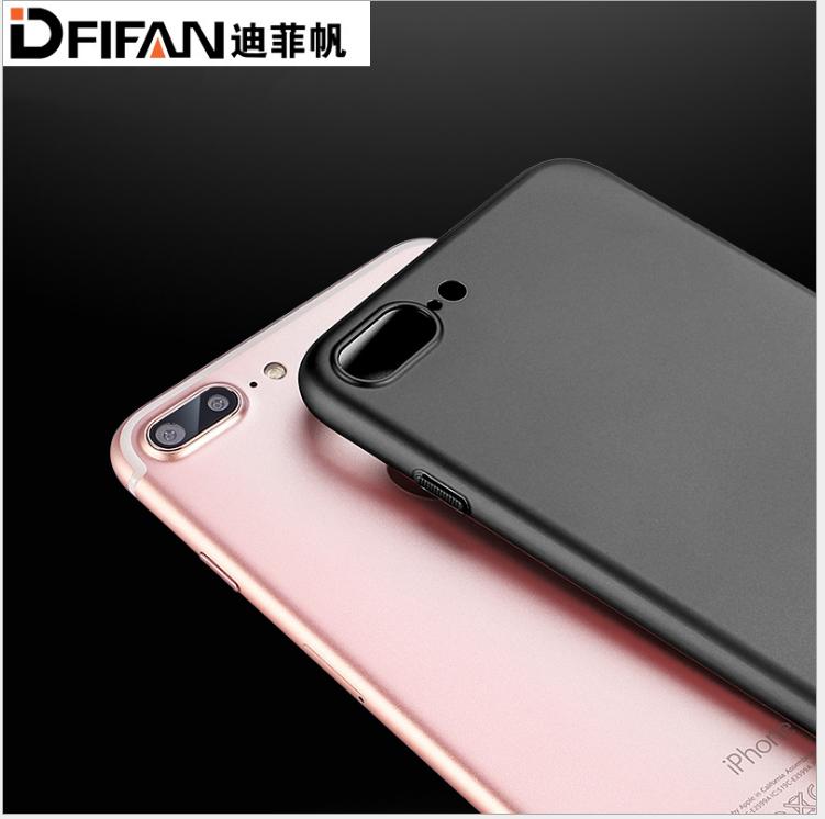 Case iPhone  IPhoneX vỏ điện thoại sáng tạo iphone8plus cái điện thoại di động Sơn vỏ táo 7 vỏ cứng.