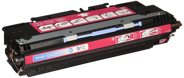 Eli75143 tái tạo hình ảnh tốt nhất 311A Toner Cartridges Hewlett - Packard.