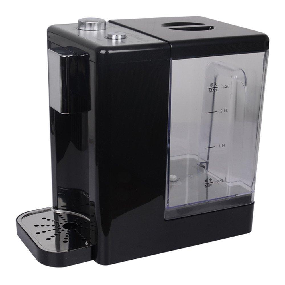 Nhà Shō JS2818 máy nước nhanh 200V/50Hz AC 2200W nước máy nước nóng uống nước máy nhanh là các nhà s