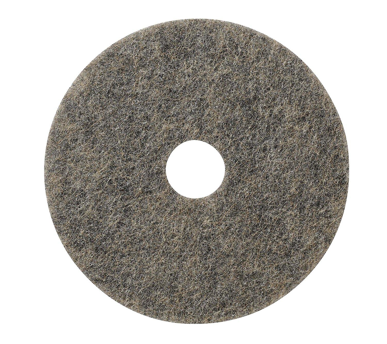 Muội 402859 porko * siêu tốc độ sản xuất sợi tự nhiên được đánh bóng sàn nhà Mats (5 người nạp đạn),
