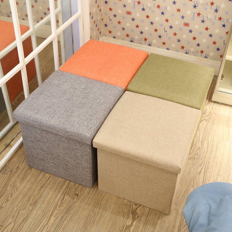 Don, cỏ hình chữ nhật tiếp nhận cái ghế để ngồi người có nhiều khả năng thu nhận thùng trữ vật gia d