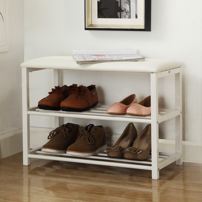 đời thay đổi giày đơn giản khi tiếp nhận ghế bọc giày ghế phân DKA6716 (nhà cung cấp trực giao)