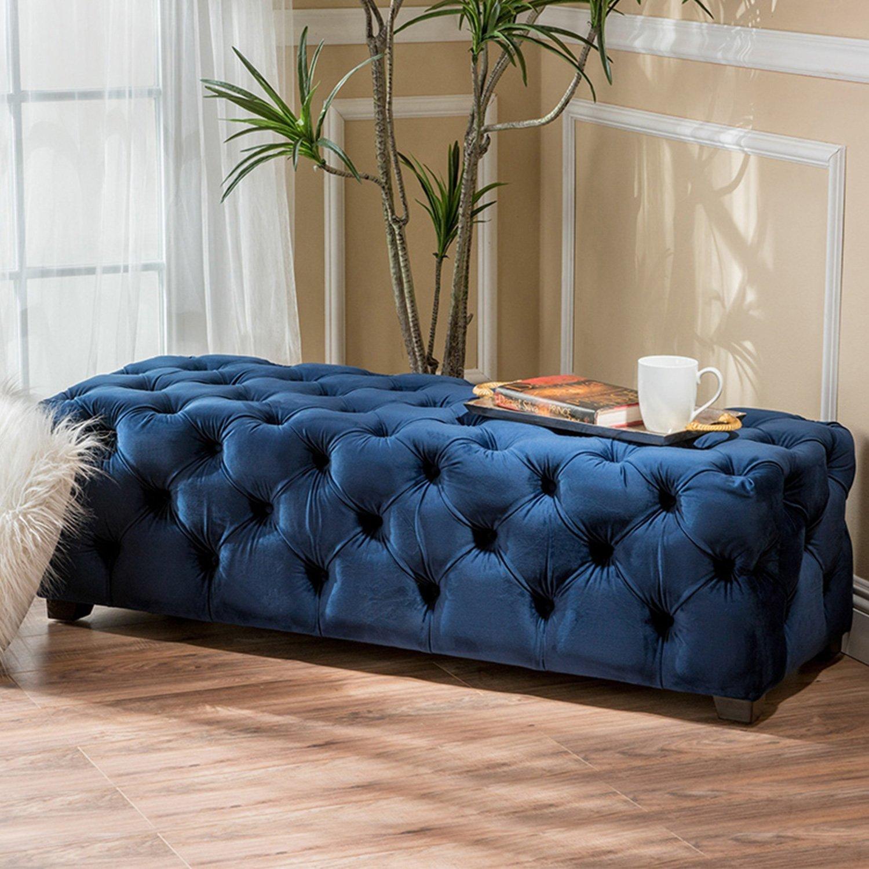 Bách Gal bán chạy cùng khoản phòng giường phòng khách lấy vải nhung đuôi phân trữ vật thay đổi khi 5