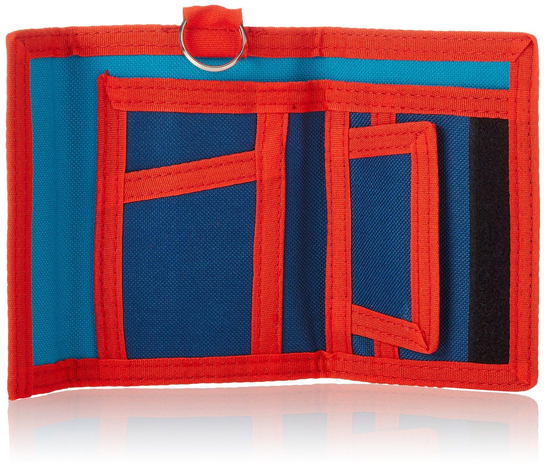 Kids Euroswan  Trẻ em euroswan Zero túi nhỏ, màu xanh (màu xanh) – 889071