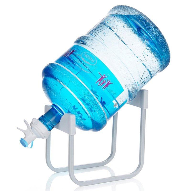 Nước, nước KASAIPO khung máy dày của loại thiết bị nước áp lực ( khung loại B loại +A trắng)