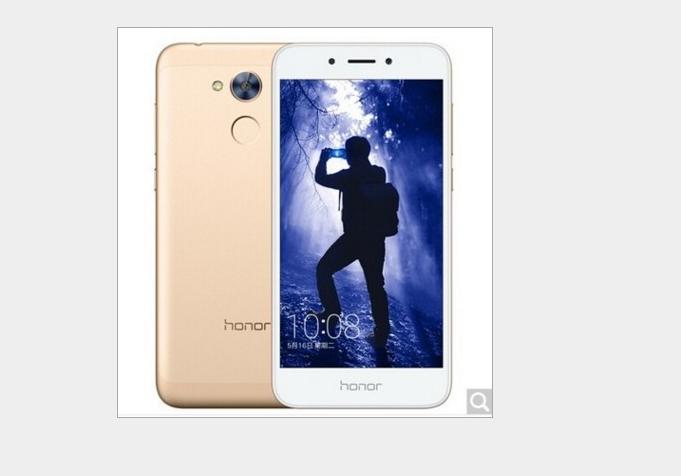 Phổ biến  Huawei honor/ vinh quang 6A cả 4G di chuyển viễn thông điện thoại thông minh 5.0 inch tám