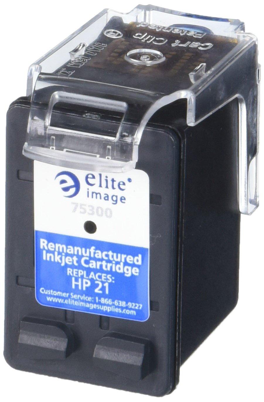 Hình ảnh những người ưu tú nhất tương thích với eli75300 Inkjet thay thế Hewlett - Packard c9351an (