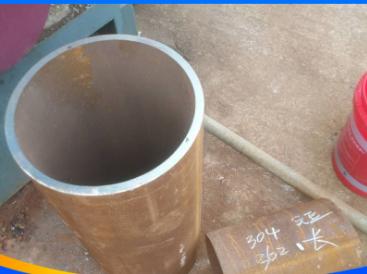 Sơn Đông thép cán nguội ống nhà sản xuất cung cấp nhiều thông số kỹ thuật đèn ống áp thiết bị dùng ố