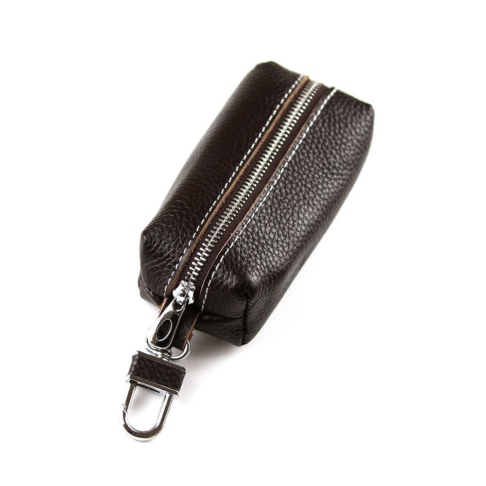 Nam nữ chung Geremen chìa túi nam da da có nhiều khả năng chìa khóa xe đưa chìa khoá đây. Gói túi đà
