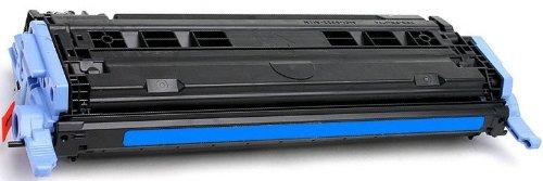 Eli75171 tái tạo hình ảnh tốt nhất Toner Cartridges
