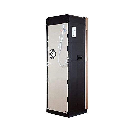 Midea, nước Mỹ của máy gia dụng đồng khóa dưới dạng tháp nước nóng và lạnh, nước sôi gan loại thiết