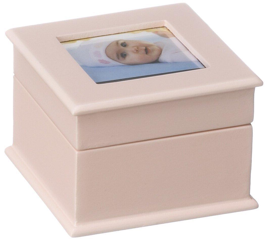 Tavo 1000169632 – nhạc hộp gỗ hồng.